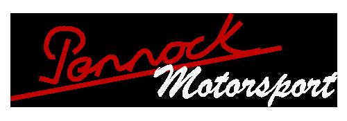 Pennock Motorsport
